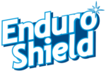 enduroshield-logo